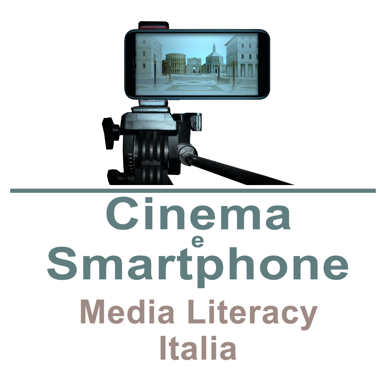 Cinema e Smartphone